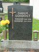 Johann Loidolt