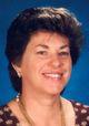 Carol Rypinski