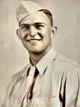 PFC Cecil Young