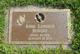 Anne <I>Lambdon</I> Bowers