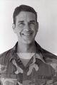 Bruce R. Hammill