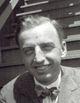 Profile photo:  Harry Lee Judd Sr.