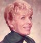 Marilyn Elaine <I>Noble</I> Goodman