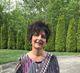 Debbie Kilwien