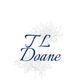 T Doane Morath