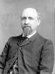 BG Lawrence Sullivan Ross
