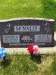 """Leonard Michael """"Tiny"""" McNally"""