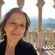 Lynn Serafinn, Trentino Genealogy