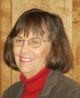 Joan Myda <I>Bartgis</I> Schell