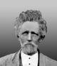 Profile photo: Rev Lewis Redwine Carroll