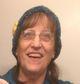 Sue Caraway