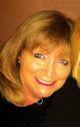 Kay Davenport Barr