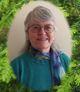 Nancy Searfoss