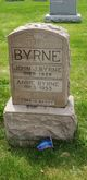 John J. Byrnes