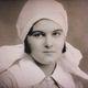 Profile photo: Nurse Dorothy Anyta Field