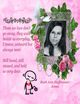 Profile photo:  Ruth Ann <I>Huffmaster</I> Jones