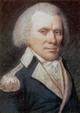 Profile photo:  William Few Jr.