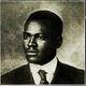 Profile photo: Dr John Alvin Bacoats