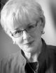 Carolyn Hamilton Mayo
