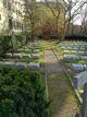 Fordham College Cemetery