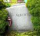 Profile photo:  Mary T. Alburtus