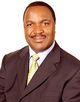 Profile photo:  Apolo Robin Nsibambi
