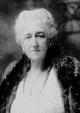 Profile photo:  Louisine Waldron <I>Elder</I> Havemeyer
