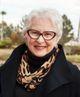 Susan Kellar Ratcliffe