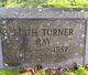Edith Turner Ray