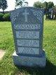 Thomas J. Gonsalves Jr.