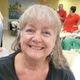 Sue Ann Hornung Davis