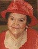 Norma Jean <I>Sams</I> Napier