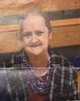 Marjorie <I>Colwell</I> Johnson