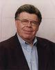 Profile photo:  Homer Lee Belcher, Sr