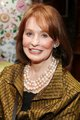 Profile photo:  Gloria Vanderbilt