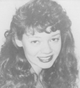 Profile photo:  Marlee Ruth Bretz
