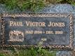 Paul Victor Jones
