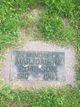 Marjorie M Robinson