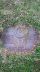 Fred Morgan