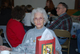 Mildred Marie <I>Parr</I> Maymon