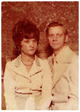 "Profile photo:  George Gilbert ""Gibby"" Lowe, Jr"