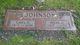 Irene Gladys <I>Youngberg</I> Johnson
