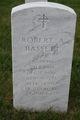 Robert Andrews Bassett