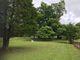Arnwine Cemetery #02