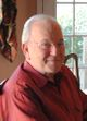 "Profile photo:  Pembroke Thombs ""Pete"" Pinckney, III"