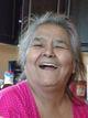 Profile photo:  Dianne Patricia Boyer