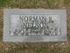 Norman R. Nelson