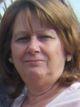 Rita Long
