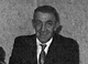 Herbert Leach