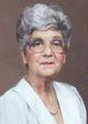 Profile photo:  Rose Mary <I>Magliolo</I> Fowler